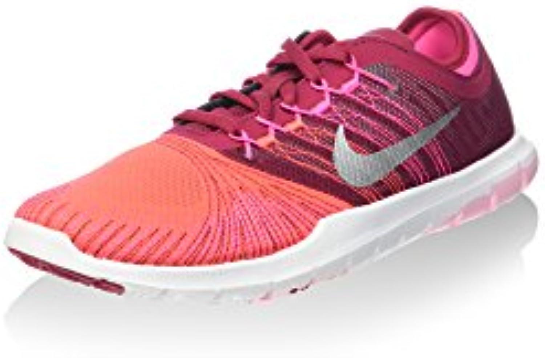 homme femme 831579-600 de nike femmes fitness eacute; est 831579-600 femme chaussures excellente valeur stable qualit 01a95b