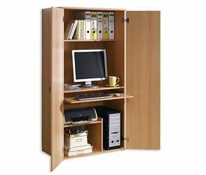 computerschrank vergleich ratgeber infos top produkte. Black Bedroom Furniture Sets. Home Design Ideas