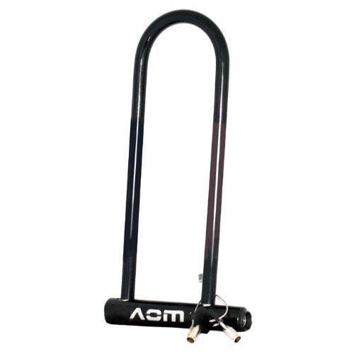 Add One Antivol anse moto/vélo 150 x 320 mm