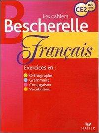 Français CE2 : 8/9 Ans
