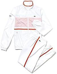 c1b411cb6d7 Amazon.fr   Lacoste - Boutique Grande Taille   Vêtements