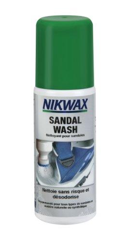 nikwax-sandal-wash-nettoyant-et-dsodorisant-pour-chaussures-non-impermables