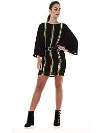 60448ff6082c0 Amazon.it  PATRIZIA PEPE - Vestiti   Donna  Abbigliamento