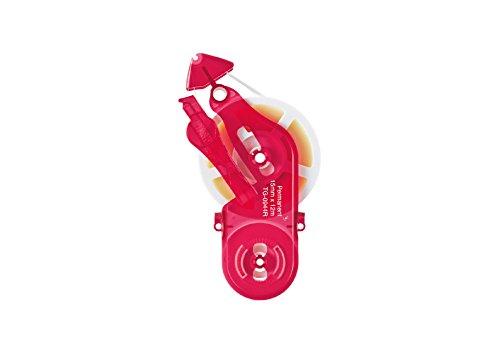 plus-japan-cassetta-di-ricarica-adesivo-roller-mx-permanente-12-m-x-15-mm
