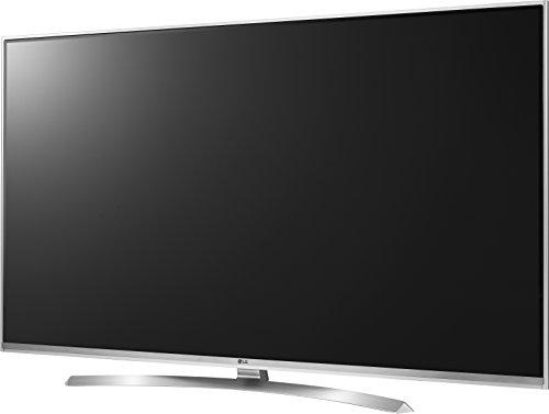LG 65UH8509 164 cm (65 Zoll) 4k Fernseher - 5