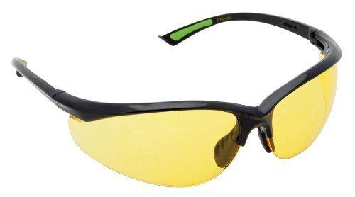 greenlee-01762-03a-tradesman-occhiali-di-sicurezza-colore-giallo-ambra-e-greenlee-textron