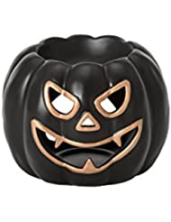 Yankee Candle Black Pumpkin Melt Warmer