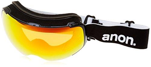 Burton Herren M2 Snowboardbrille