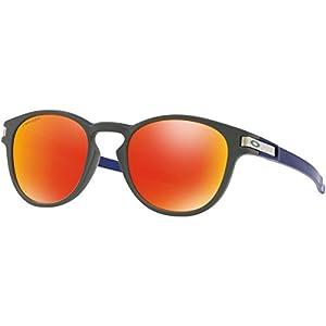 Oakley Latch Gafas de sol para Hombre