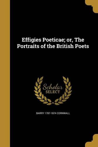 effigies-poeticae-or-the-portraits-of-the-british-poets