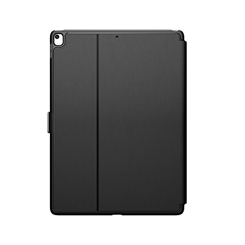 speck-balance-folio-case-for-97-inch-for-ipad-with-magnet-black-slate-grey
