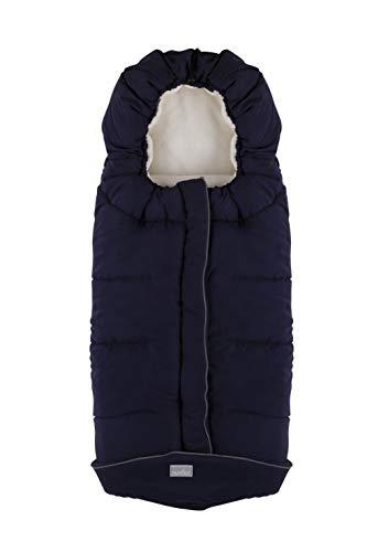Nuvita nupgjr0144–sacchi di cappotto