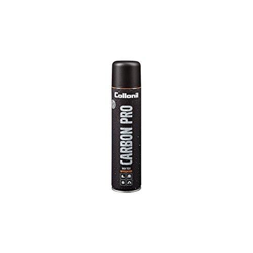 TUCUMAN AVENTURA - Spray impermeabilizante Ropa, Calzado