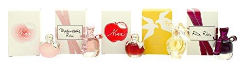 nina-ricci-air-mail-femme-gift-set-5-x-4ml-ricci-ricci-edp-nina-leau-edt-mademoiselle-edp-n