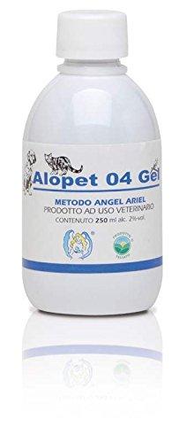 Angel Ariel, integratore alimentare biologico per cani e gatti con problemi gastro-intestinali, diarrea, intolleranze alimentari. Coadiuvante nella risoluzione di affezioni del tratto respiratorio anche su base virale. Senza fibre