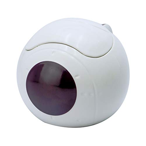 TAZA 3D DRAGON BALL Z CAPSULA VEGETA