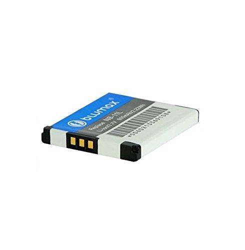 blumaxr-nb-11l-nb-11h-replacement-600mah-37v-battery-power-pack-for-canon-ixus-172-240-hs-265-hs-pow