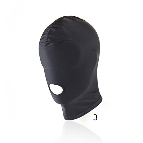 smartconn-4-style-fetish-mask-hood-party-mask-headgear-adult-game-sex-products-3-open-mouth
