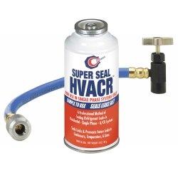 sl0217-cliplight-super-seal-advanced-944-kit-definitivement-joints-et-previent-les-fuites-dans-les-s
