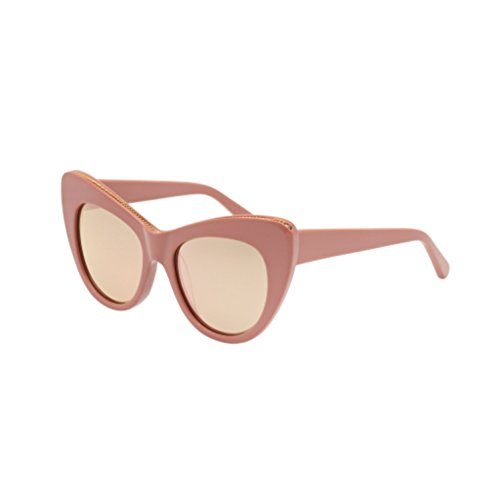 stella-mccartney-falabella-sk0001s-kids-schmetterling-acetat-kind-rose-pink-mirror003-l-47-0-0