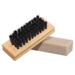 timberland-footwear-dry-unisex-adult-shoe-cleaning-kit-natural-pc012-one-size