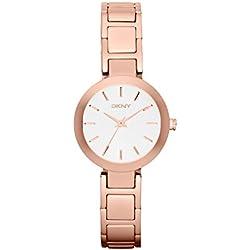 Reloj DKNY para Mujer NY2400