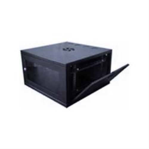 dynamode-6u-300mm-19-inch-data-comms-rack-wall-cabinet-greycab-w6u-el300