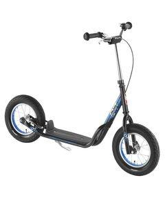 Preisvergleich Produktbild Puky Roller R 07 L Schwarz