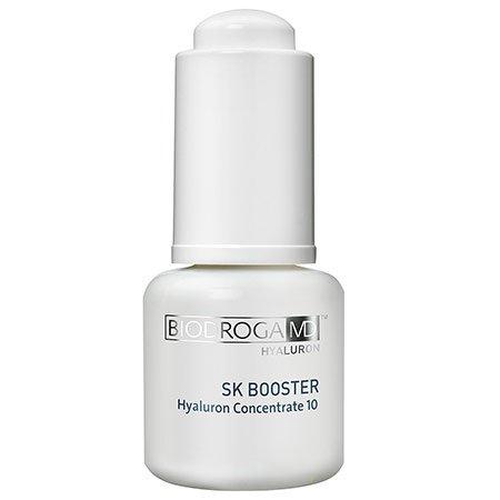 Biodroga MD: SK Booster Hyaluron Concentrate (10 ml)
