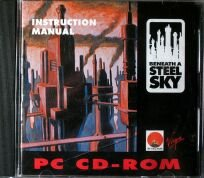 beneath-a-steel-sky-pc
