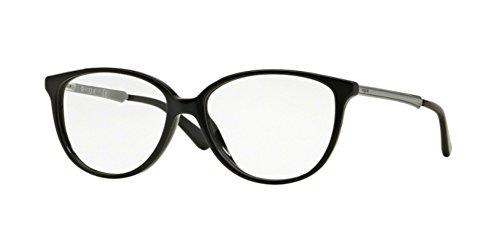 vogue-vo-2866-colw44-cal53-new-occhiali-da-vista-eyeglasses