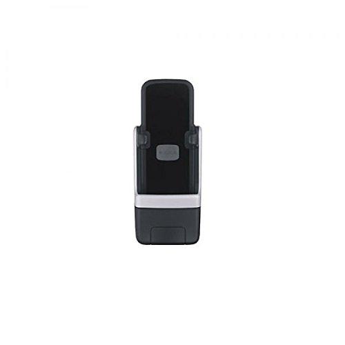 Nokia CR-66 KFZ Auto Car Halter Halterung Holder - Bulk