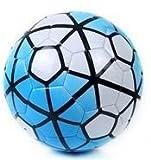 STC Premier League Football Size-3