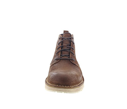 TIMBERLAND - WESTMORE A19H3 - cocoa brown  Size 14 5