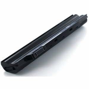 Acer batterie pour ordinateur portable acer aspire one 722–c52KK li-ion 11,1 v 4400 mAh