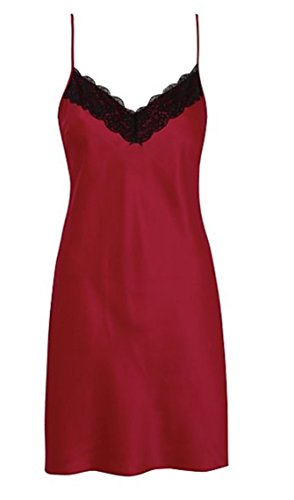 marks-and-spencer-camisn-para-mujer-rojo-rosso-40