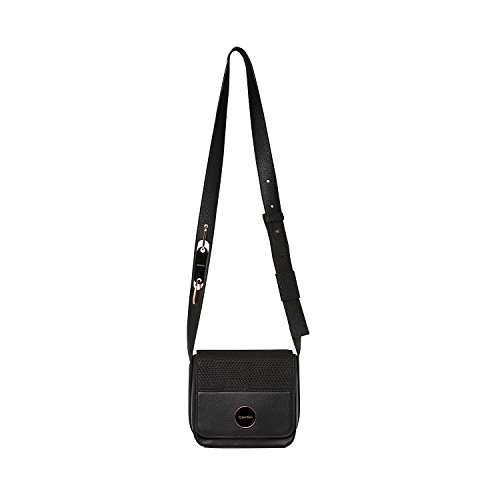 Calvin-Klein-Crossbody-Bag-Flap-Sily4-Leather-l