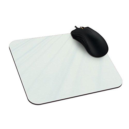 cinturino-mouse-pad-winter-blank-235-x-197-cm-ombre-di-alberi-della-neve-fresca