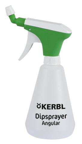 Kerbl 15250