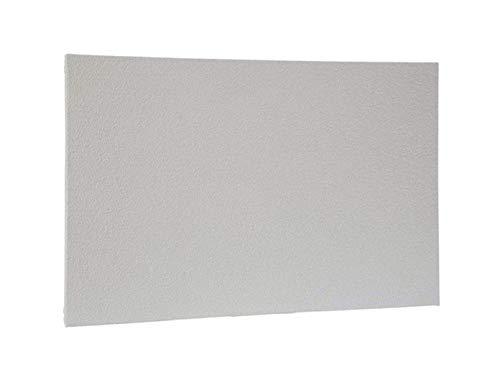 700 W calefacción infrarrojos paredes techos, 120