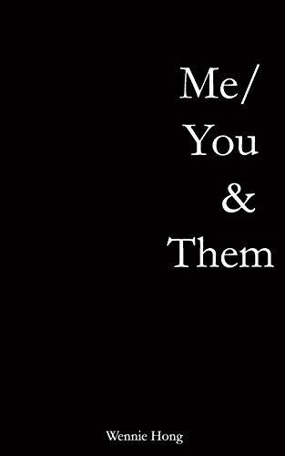 Me/You & Them