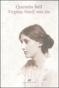 Virginia Woolf, mia zia