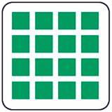 gFolio - Google Drive Fotos und Diashows