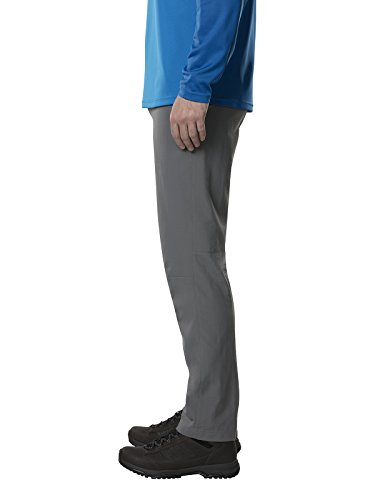Berghaus 422173co5 Pantalones de Caminar Hombre