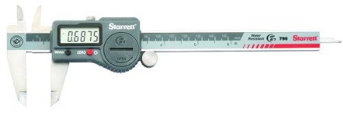 starrett-digital-messschieber-0-6-0-150-mm-ohne-datenausgabe-im-kunststoffkoffer-799a-6-150