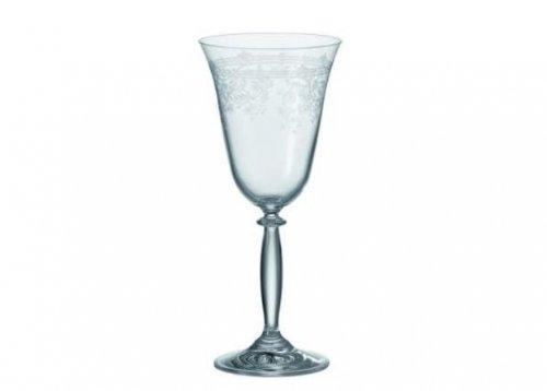 Montana 037968 Rotweinglas/Weinglas - :Avalon - 330 ml - 1 Stück Montana Glas