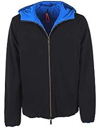 Amazon Uomo Abbigliamento Rrd it Giubbotto qqxwrCOgv