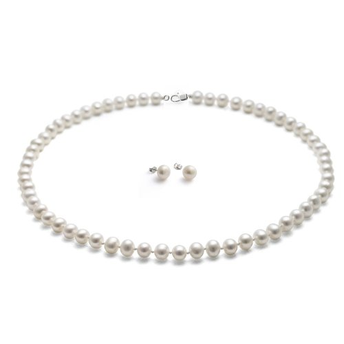 rolicia-ellena-pearl-aaa-65-7mm-18inches-45cm-freshwater-cultured-white-pearl-necklace-for-women-mat