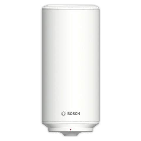 Bosch  <strong>Bauart</strong>   Geschlossen/Druckfest