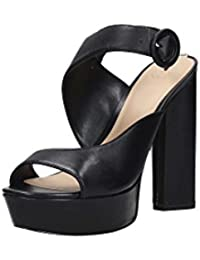 0dfc735d68 Amazon.it: Guess - Sandali / Scarpe da donna: Scarpe e borse